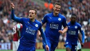 Pronóstico Leicester vs Chelsea