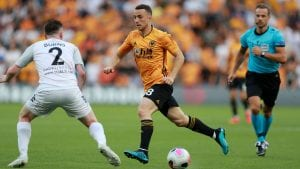 Wolves vs Besiktas Betting Tip and Prediction