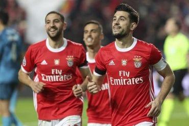 Pronóstico Benfica vs Famalicao