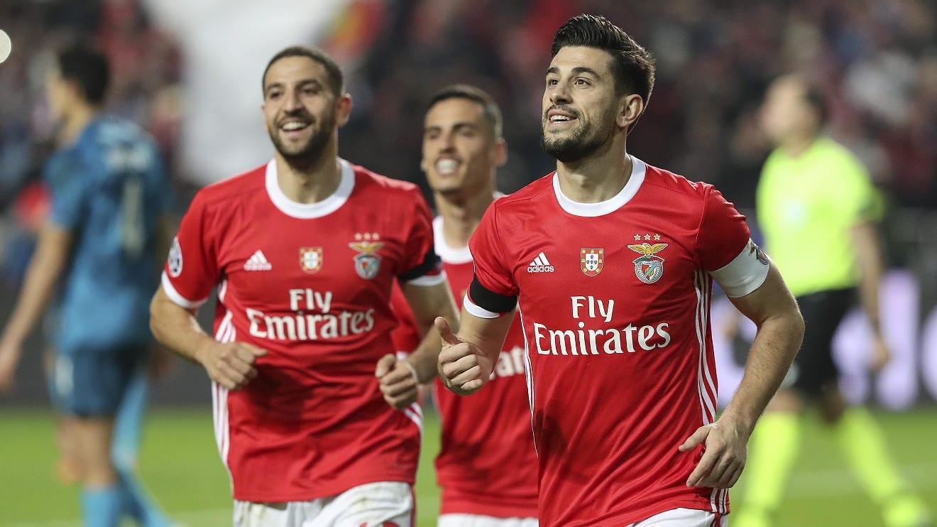 Benfica v braga betting tips assam gambling and betting act 1970