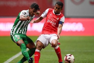 Pronóstico Braga vs Rio Ave