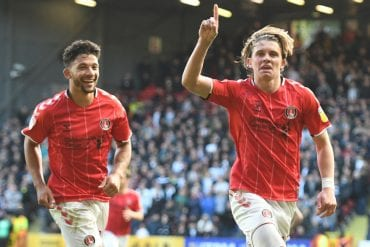 Pronóstico Derby vs Charlton