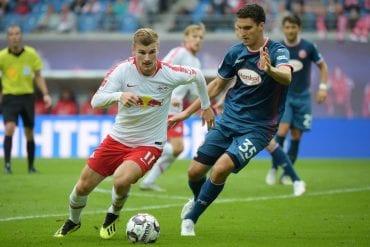 Pronóstico Dusseldorf vs Leipzig