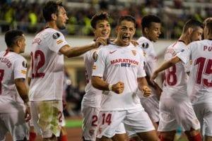 Pronóstico Sevilla vs Villarreal