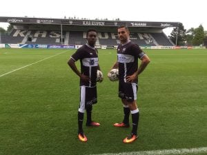 Eupen vs Cercle Brugge Betting Tip and Prediction