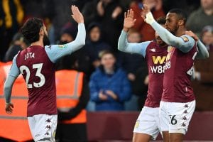 Aston Villa vs Watford Betting Tip and Prediction