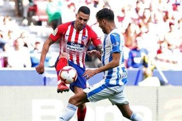 Atlético de Madrid vs Leganes Betting Tip and Prediction