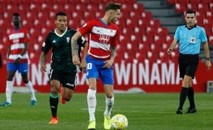 Badajoz vs Granada Betting Tip and Prediction