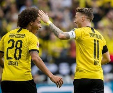 Borussia Dortmund vs FC Köln Betting Tip and Prediction