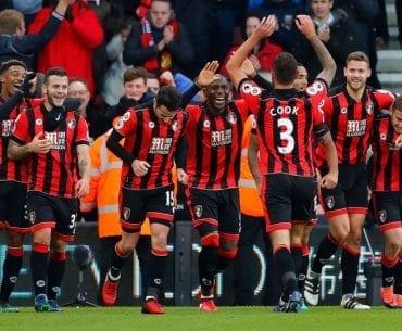 Pronóstico Bournemouth vs Watford