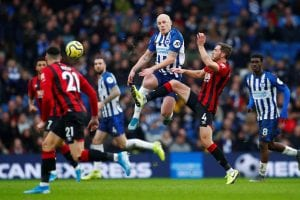 Bournemouth vs Brighton Betting Tip and Prediction