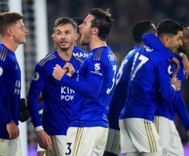 Brentford vs Leicester Betting Tip and Prediction