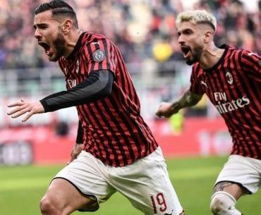Brescia vs Milan Betting Tip and Prediction