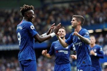 Pronóstico Chelsea vs Burnley