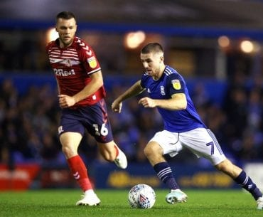 Coventry vs Birmingham Betting Tip and Prediction