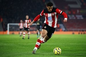 Crystal Palace vs Southampton Betting Tip and Prediction