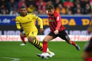 Freiburg vs Paderborn Betting Tip and Prediction