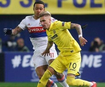 Girona vs Villarreal Betting Tip and Prediction