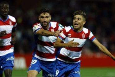 Granada vs Mallorca Betting Tip and Prediction
