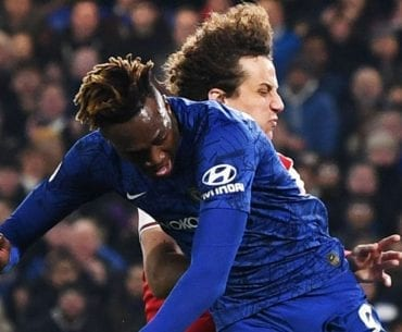 Hull vs Chelsea Betting Tip and Prediction