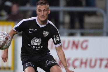 Pronóstico Eupen vs Cercle Brugge