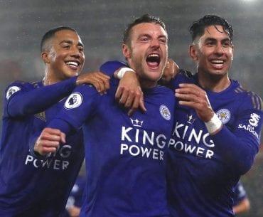Pronóstico Brentford x Leicester