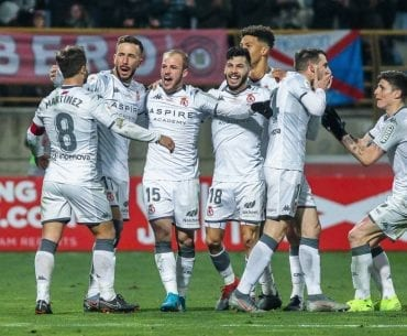 Leonesa vs Valencia Betting Tip and Prediction