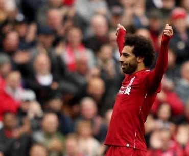 Liverpool vs Southampton Betting Tip and Prediction