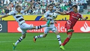 Monchengladbach vs Mainz Betting Tip and Prediction