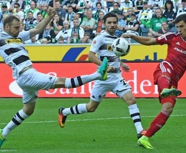 Monchengladbach vs Mainz Betting Tip and Prediction