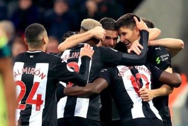 Pronóstico Rochdale vs Newcastle
