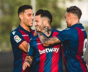 Osasuna vs Levante Betting Tip and Prediction