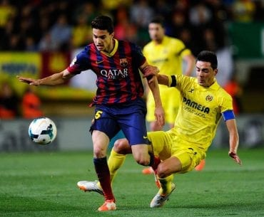 Rayo Vallecano vs Villarreal Betting Tip and Prediction