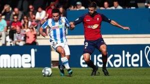 Real Sociedad vs Osasuna Betting Tip and Prediction