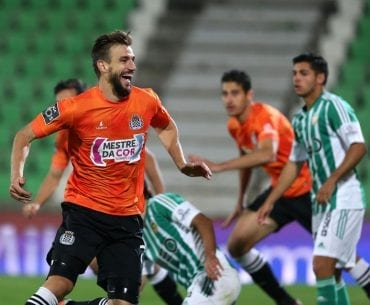 Rio Ave vs Boavista Betting Tip and Prediction