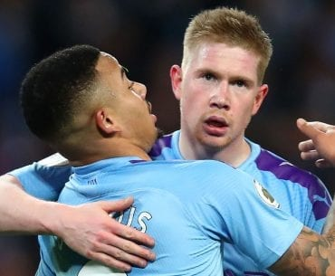 Sheffield vs Manchester City Betting Tip and Prediction