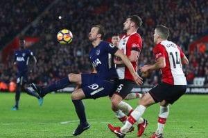 Southampton vs Tottenham Betting Tip and Prediction