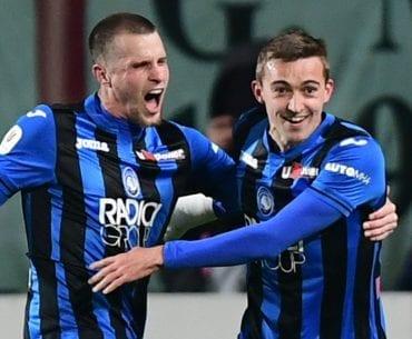 Torino vs Atalanta Betting Tip and Prediction