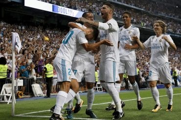 Zaragoza vs Real Madrid Betting Tip and Prediction