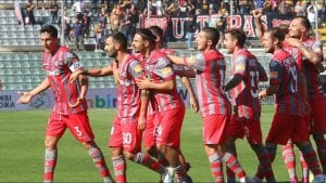 Cremonese vs Pisa Betting Tip and Prediction