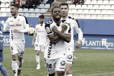 Pronóstico Albacete vs Ponferradina