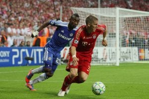 Chelsea vs Bayern Munich Betting Tip and Prediction