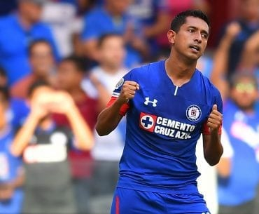 Cruz Azul vs Tigres Prediction