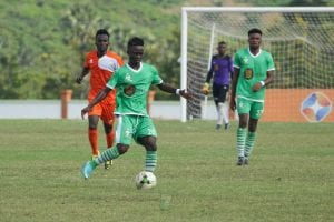 Elmina Sharks vs Ebusua Dwarfs Prediction