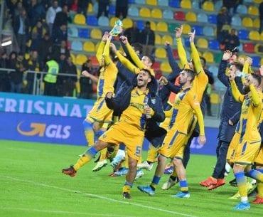 Pronóstico Cosenza vs Frosinone