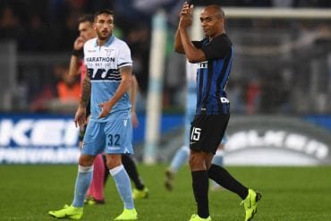 Pronóstico Lazio vs Inter