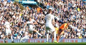 Leeds United vs Reading Betting Tip and Prediction