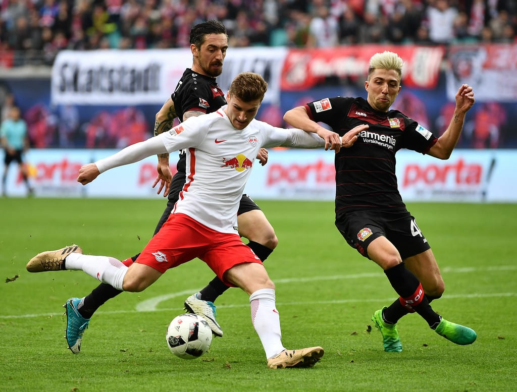 Leipzig Vs Freiburg Betting Tip And Prediction 14 3 2020