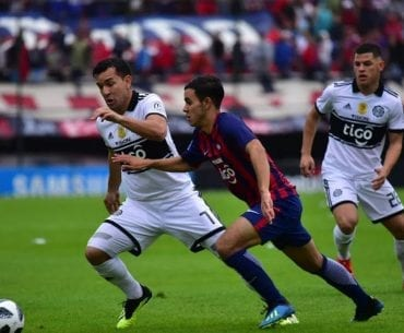 Olimpia vs Cerro Porteño Betting Tip and Prediction