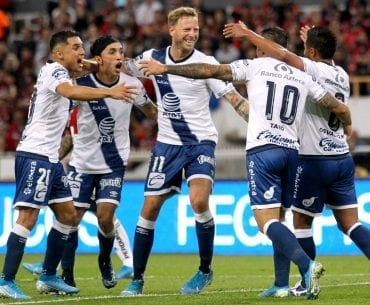 Puebla vs Toluca Prediction